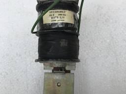 Реле Р-304 6ТР.235.023