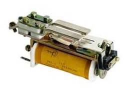 Реле РКС-3 РС4. 501.