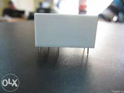Реле RM85-2011-35-1110 Relpol