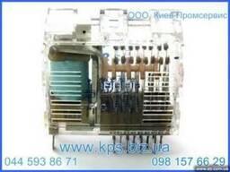 Реле РП 20М-212-У3