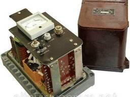 Реле скорости РС-67 для контроля ленточного и скребкового. ..