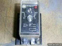 Реле статическое тока РСТ 40-3