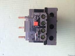 "Реле тепловые РТН 3359 48-65А ТМ ""TDM Electronics"""