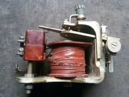 Реле тока РЭМ-651Р