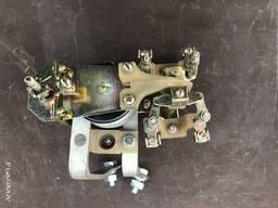 Реле токовые РЭВ571 РЭВ-571 РЭВ 571 320А