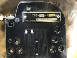 Реле ТРТ 115