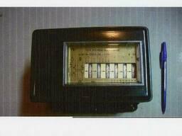Реле времени электро-механическое ВС-10-68 У4