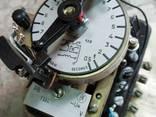 Реле времени: РВ-113, РВ-114, РВ-124, РВ-127, . . . , РВ-248УХЛ4, с хранения. - фото 4