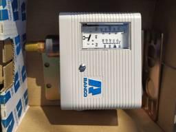Реле высокого давления Ranco O16H6750