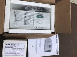 Реле защиты двигателя РДЦ-05