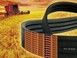 Ремень 100х5-3315 Lw Harvest Belts (Польша) Z31191 John Deer