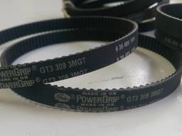 Ремень для шредера HTD 309-3M