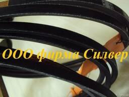 Ремень клиновой В-8500, В-9000