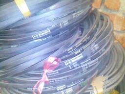 Ремни клиновые приводные Тип С от 1800 мм-7100мм