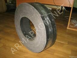 Ремень норийный (лента норийная) 125х5, БКНЛ-65 (TC-70) - фото 3