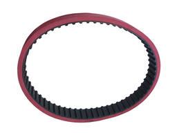 Ремень резиновый зубчатый 5724 (225 L 100 7 мм. Vikolaks)