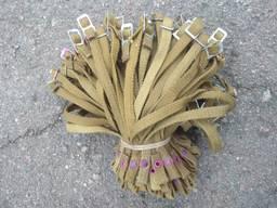 Ремешок ( шнурок ) штык - ножа