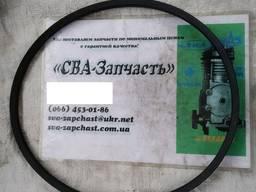 Ремінь компресора ЮМЗ-6 вентиляторний 11х10-950-А