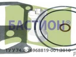 Ремкомплект центробежного масляного фильтра Д-240