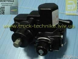 Ремкомплект фаркопа РМК Rockinger RO400 RO70944