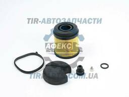 Ремкомплект фильтра катализатора Iveco, Volvo, MAN. ..