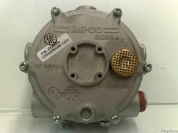 Ремкомплект ГБО редуктора газового IMPCO COBRA на погрузчики - фото 2