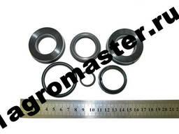 Ремкомплект гидроцилиндра поворота колес (122А.06.30.000-01)