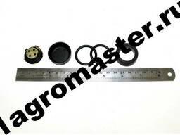Ремкомплект главного тормозного цилиндра (с клапаном). ..