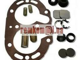 Ремкомплект головки компрессора ЗиЛ, Т-150, К-701, КАМАЗ