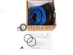 Ремкомплект к цилиндру HYVA FC/FE169-5