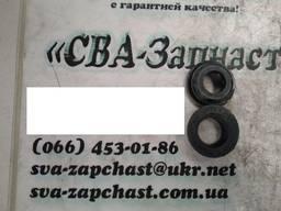 Ремкомплект клапана управління циліндра ГУР ГАЗ 3308 3309 66