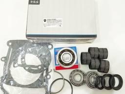 Ремкомплект КПП ГАЗ 3302 Газель с подшипниками 31029-1701805