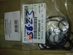 Ремкомплект масляного насоса NLR 85 ISUZU 8973886480