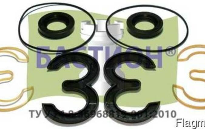 Ремкомплект насоса шестеренного НШ 100 В ( с пластм. обоймой