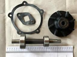 Ремкомплект насоса водяного ЗиЛ-130 №2
