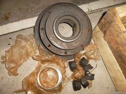 Ремкомплект планщайба шлифовального круга 3Д722 или 3Б722