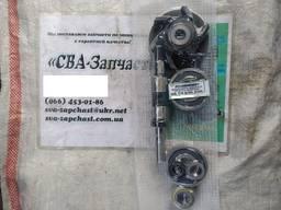 Ремкомплект помпи МТЗ-100 ЗІЛ ГАЗ ПАЗ водяного насоса Д-245