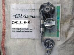 Ремкомплект помпы МТЗ-100 ЗИЛ ГАЗ ПАЗ водяного насоса Д-245