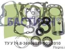 Ремкомплекты для пускового двигателя