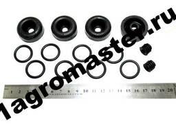 Ремкомплект рабочих тормозных цилиндров (2 цил. ) УАЗ-469