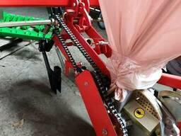 Ремкомплект сеялки УПС на двохконтурный