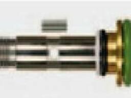 Ремкомплект ST-2300 (Шток)