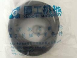 Ремкомплект суппорта на погрузчик XCMG, Foton, ZL50G