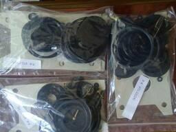 Ремкомплект У71-22А У71-24А рем комплект У71 24 У 71 22 3МП