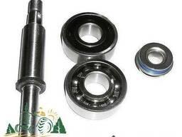 Ремкомплект водяного насоса 245-1307010А1-М-03 Д-240, Д-245