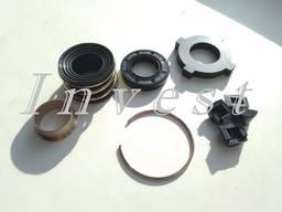 Ремкомплект водяного насоса СБ.1211-00-55