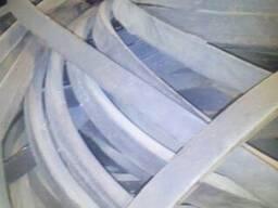 Ремни клиновые приводные Тип С (1800-71000