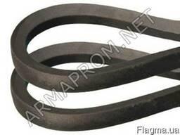 Ремни приводные клиновые прифиль D(Г) ceb518fac264e