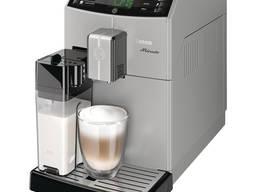 Ремон и продажа кофейного оборудования.