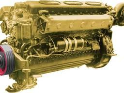 Ремонт 1Д12Н-500